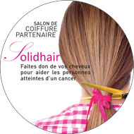 coiffeur solidhair